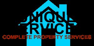 Unique Services